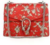 Gucci Dionysus Arabesque Medium Shoulder Bag