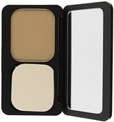 Young Blood Youngblood Pressed Mineral Foundation, Coffee 8 g by Youngblood