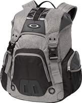 Oakley Gearbox Lx Plus Accessory
