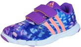 adidas Adipure 360.2 Primo CF Kids Velcro Sneakers / Shoes