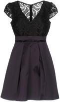 Karen Millen Short dresses - Item 34780928
