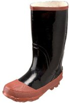 Northside Navajo Jr Rain Boot (Toddler/Little kId/Big Kid)