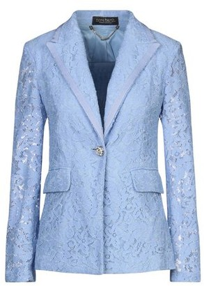 NORA BARTH Suit jacket