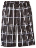 Hurley Puerto Rico Mesh Shorts (Big Kids)