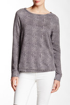 Soft Joie Annora B Long Sleeve Sweatshirt