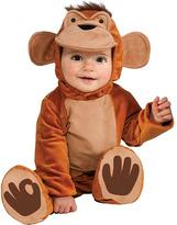 Rubie's Costume Co Monkey Dress-Up Set - Infant