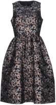 Markus Lupfer Knee-length dresses - Item 34755314