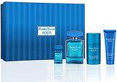 Perry Ellis Aqua Holiday Gift Set