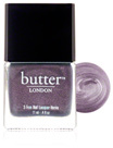 Butter London 3 Free Nail Lacquer Vernis - Posh Bird