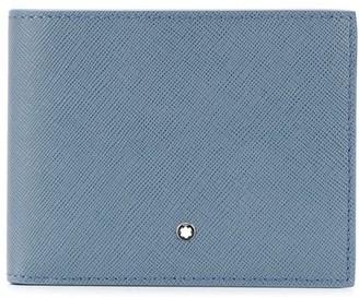 Montblanc Sartorial billfold wallet
