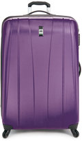 """Delsey CLOSEOUT! Helium Shadow 2.0 29"""" Expandable Hardside Spinner Suitcase"""