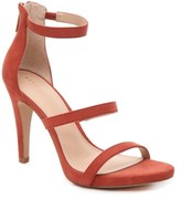Kelly & Katie Courtnee Sandal