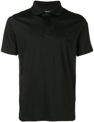 Ermenegildo Zegna regular polo shirt