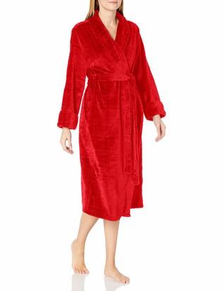 Nautica Women's Robe