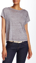 Threads 4 Thought Leala Tee