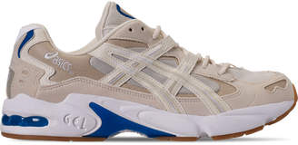 Asics Men's GEL-Kayano 5 OG Casual Shoes