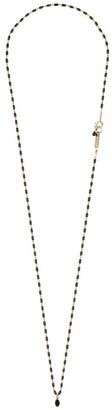 Isabel Marant Pendant Necklace