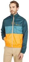 Thumbnail for your product : Cotopaxi Teca Vista Full Zip Jacket