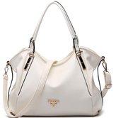 Alisa Betty Women's Hobo Handbags Shoulder Bag