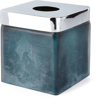 Michael Aram Ocean Reef Tissue Box Cover