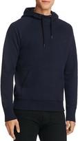 HPE Everyday Hoodie Sweatshirt