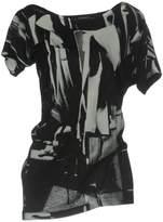 Ann Demeulemeester T-shirts - Item 12068638