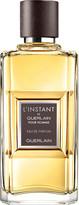 Guerlain L'Instant eau de parfum 50ml