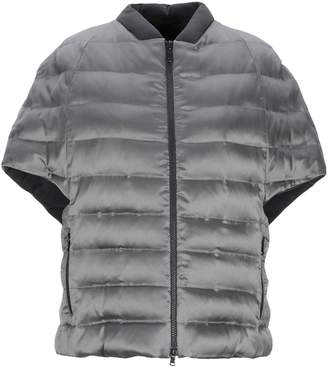 Brunello Cucinelli Synthetic Down Jackets