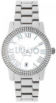 Liu Jo Infinity TLJ435 women's quartz wristwatch