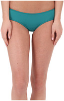 O'Neill Salt Water Solids Hipster Bottom