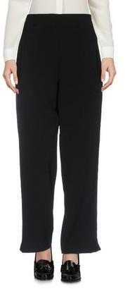 BERNA Casual trouser