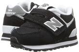 New Balance KG574 (Infant/Toddler)
