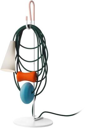 Foscarini Filo Teodora Table Lamp