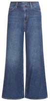 MiH Jeans Caron jeans
