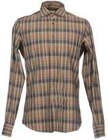 Coast Weber & Ahaus Shirt