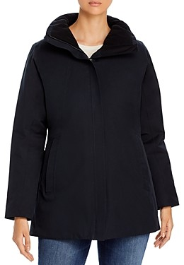Marmot WarmCube McCarren Jacket