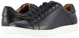 Vionic Baldwin (Black) Men's Slip on Shoes