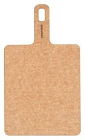Epicurean 9x7 Handy Cutting Board - Natural
