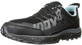 Inov-8 Women's Race Ultra 290 GTX-W