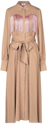 SFIZIO Long dresses