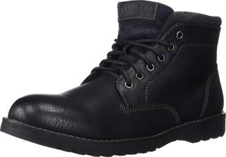 Eastland Men's FINN Chukka Boot