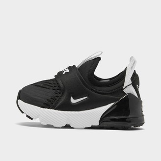 Nike Kids' Toddler 270 Extreme Casual Shoes