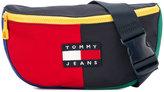 Tommy Jeans 90s cross body bag