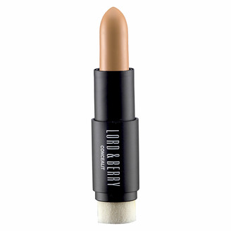 Lord & Berry Conceal-It Stick (various colours) - Beige