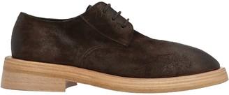 Marsèll Mentone Lace Up Shoes