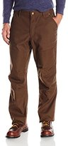 Timberland Men's Gridflex Canvas Work Pant
