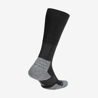 Nike Training Crew Socks Special Field