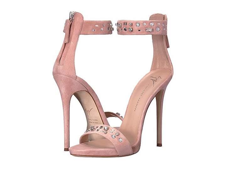 Giuseppe Zanotti E800040 Women's Shoes