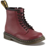 Dr. Martens Brooklee Boot (Infants/Toddlers')