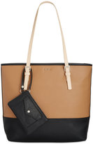 Nine West Deda Tote